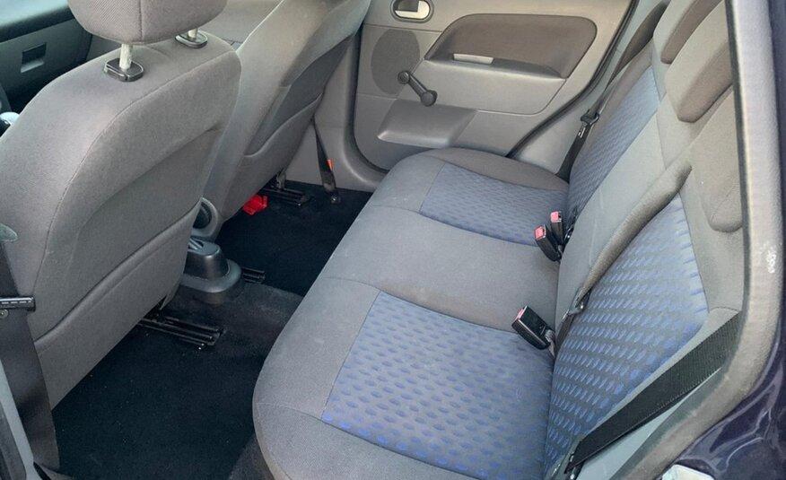 Ford Fiesta – 1.4-16V Ambiente 5 deurs NAP Rijdt goed