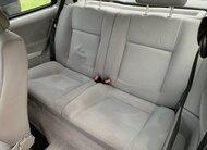 Seat Arosa – 1.4i Stella NIEUWE APK SPORTIEF Koopje
