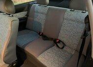 Seat Ibiza – 1.4i Vigo Stuurbekrachtiging | Koopje /NW APK