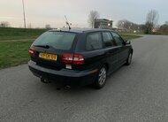 Volvo V40 – 1.8 Europa NAP AIRCO Nieuwe APK